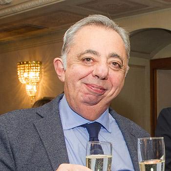 Giovanni Sacchi
