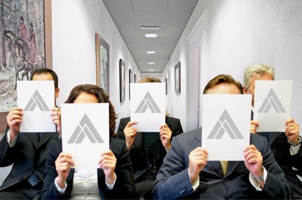 Argos Wealth Administration