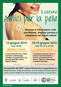 Locandina_Amici_per_la_Pelle_2016