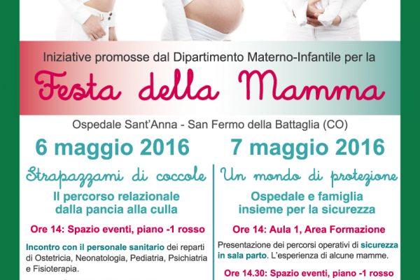 Locandina_Festa_della_Mamma