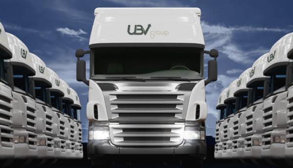 UBV Group