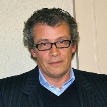 Roberto Cassani
