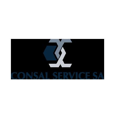 Consal Service SA