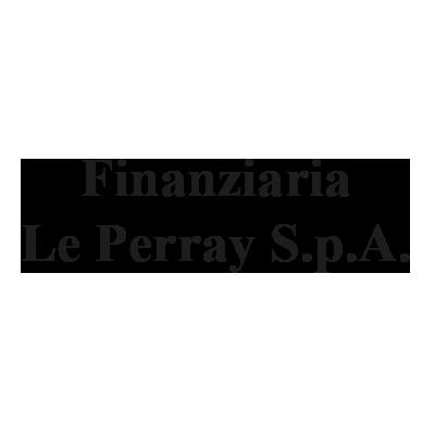 Finanziaria La Perray