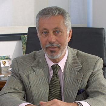 Mario Pittorelli