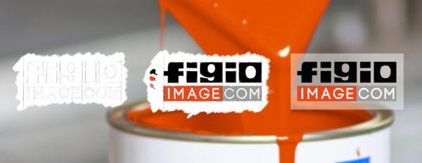 Figio Image Com