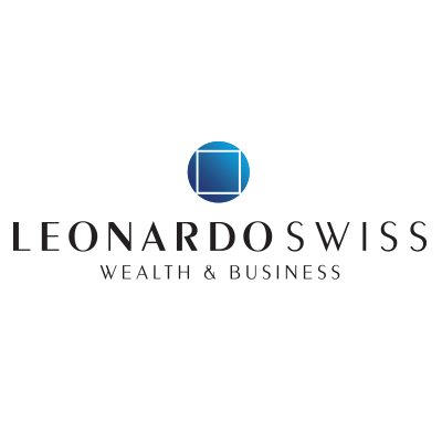 Leonardo Swiss