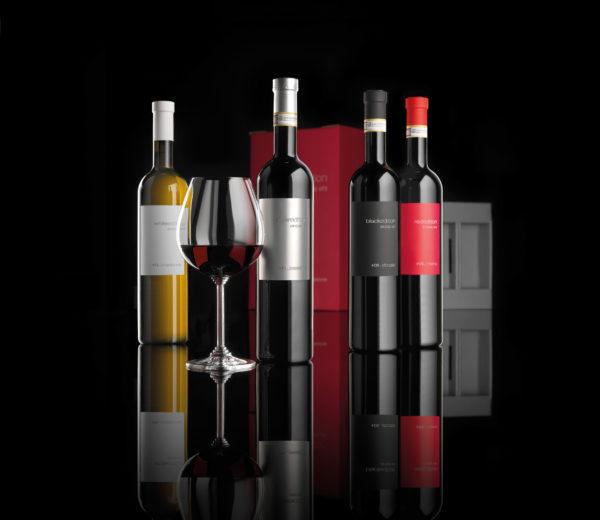 PLOZZA Wine Group