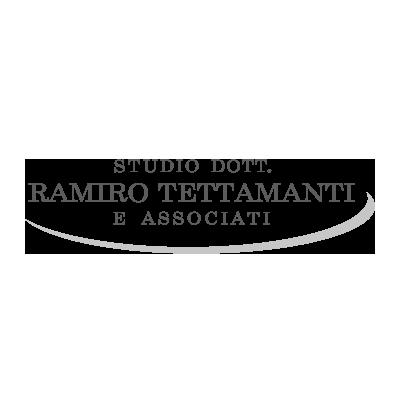 Studio Dott. Ramiro Tettamanti e Associati