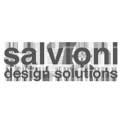 Salvioni design solutions for Salvioni arredamenti