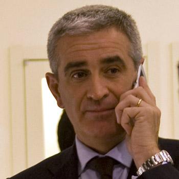 Silvio Santambrogio