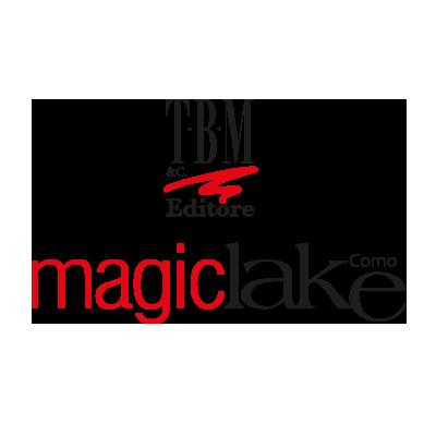 TBM – MagicLake