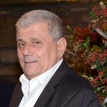 Sandro Tessuto