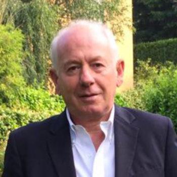 Cesare Zanfrini