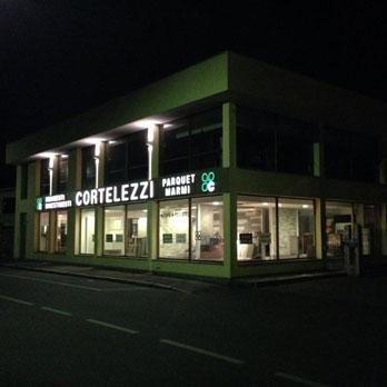 Cortelezzi