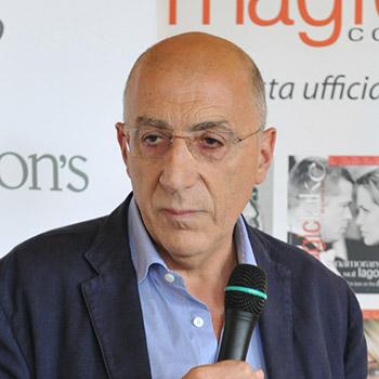 Daniele Brunati