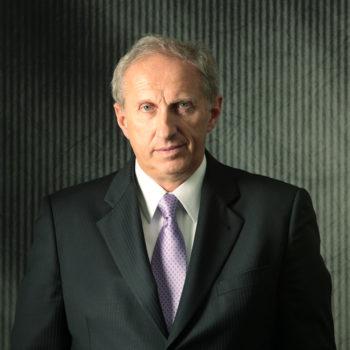 Giovanni Anzani