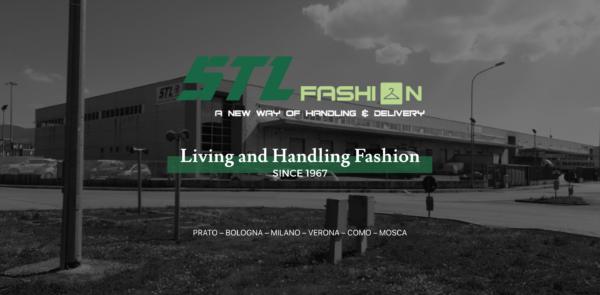 STL Fashion