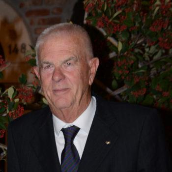 Vittorio Barbieri
