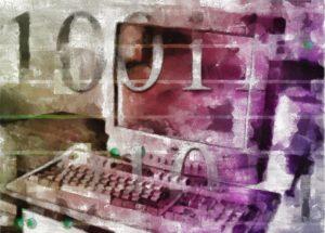 desktop-computer-268501_1920