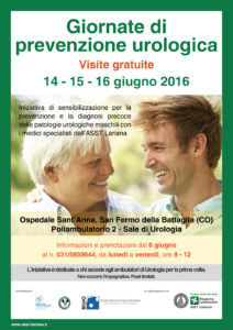 giornate_prevenzione_urologica_2016