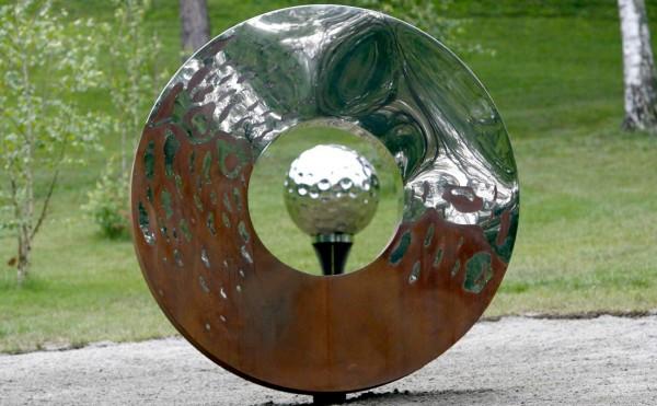 Golf Club Menaggio