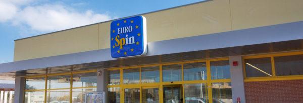 Gildar Srl – Gruppo Euro Spin