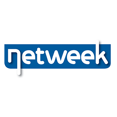 Netweek – Giornale di Como