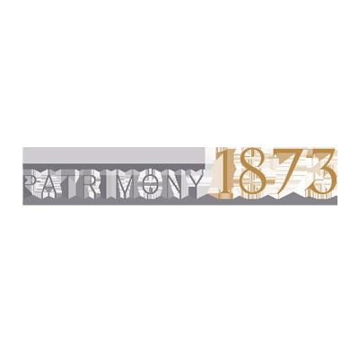 Patrimony 1873